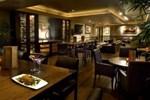 Отель Barton Creek Resort & Spa