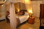 Мини-отель Roosfontein Bed and Breakfast