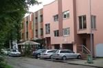 Villa Ringi Apartment