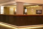 Отель Hotel Quinta da Marinha Resort