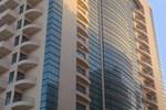 Апартаменты Al Manzil Suites