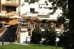 Отель Hôtel Vanessa
