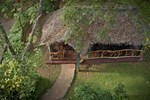 Отель Pelwehera Village Resort Pvt Ltd