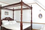 Отель Larnach Lodge