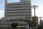 Отель Seta Urban Hotel
