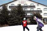Отель HG Maribel