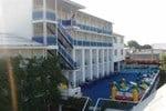 Гостиница Орешник