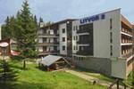 Отель Hotel Litvor