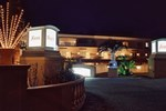 Отель Hotel Fine Garden Horai