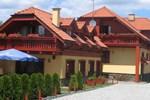 Гостевой дом Penzion Fortuna