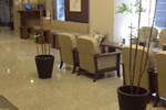 Отель Hotel Route-Inn Nagoyasakae