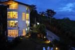 Гостевой дом Kandyan View Holiday Bungalow