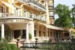 Отель Atlantic Parkhotel