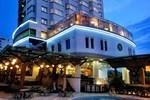 Отель The Light Hotel & Spa
