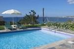 Вилла Aura Holiday Villas