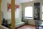 Апартаменты Nuoma Pajuryje - Tiltu Apartment