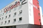 Hotel Ochsen 2
