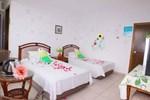Хостел Sanya Simple Love Sea View Hostel
