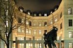 Отель Lydmar Hotel