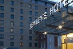 Bewley's Hotel Manchester Airport