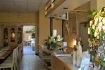 Отель Hotel am Freihafen