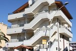 Отель Hotel Alguer