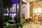 Гостевой дом Constantia Manor Guest House
