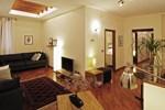 Апартаменты Sarai Apartments