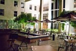 Отель Docklands Hotel Durban Waterfront