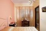 Мини-отель Bed and Breakfast Dionisio