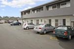 Отель Big Five Motel