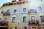 Гостевой дом Hotel Bischoff