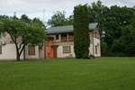 Гостевой дом Parks Guest House