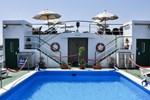 MS Angelotel Cruise Luxor- Aswan-Luxor 7 nights