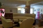 Отель Haffa House Hotel