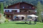 Pension Haus Tirol Kaprun