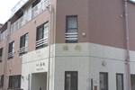 Отель Family Inn Saiko