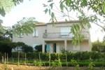 Villa Maryjo