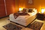 Отель India Chez Moi Casa Hotel