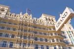 Отель De Vere Hotel Grand Brighton