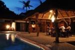 Boikhutsong Guesthouse