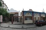 Гостиница Леотель