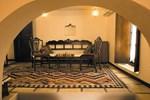 Отель Byzantino