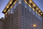 Отель Embassy Suites by Hilton - Montreal