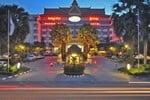 Отель Phnom Penh Hotel