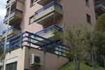 Апартаменты Apartment San Gottardo