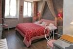 Отель Hotel Beaucour