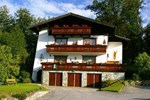 Апартаменты Haus Strutzenberger