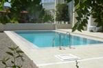Вилла Villa Belek Resort