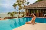 Отель Breakas Beach Resort